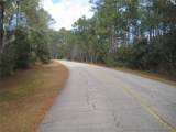 Cypress Bayou Lane - Photo 7
