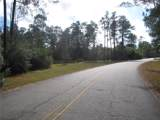 Cypress Bayou Lane - Photo 8