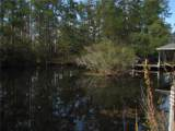 Cypress Bayou Lane - Photo 9