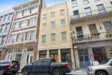 214 Chartres Street - Photo 12