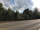 39550 Highway 10 Highway - Photo 1