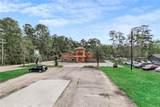 1711 Collins Boulevard - Photo 14