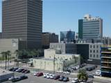 1201 Canal Street - Photo 12