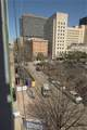 731 St Charles Avenue - Photo 11