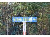 999 Green Valley Road - Photo 11