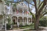 1431 Pleasant Street - Photo 1