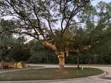 47170 Ruby Oak Court - Photo 2