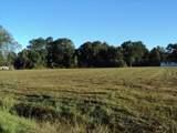 51 Acres Mashon Road - Photo 1