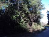 7 Acres Mashon Road - Photo 1