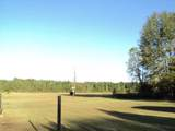 42 Acres Durbin Road - Photo 1