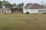 Lot 387 Bald Eagle Drive - Photo 1