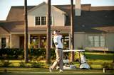 Lot 387 Bald Eagle Drive - Photo 4