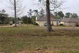 Lot 391 Bald Eagle Drive - Photo 1
