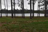 Lot 412 Hidden Lake Loop - Photo 1