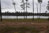 Lot 413 Hidden Lake Loop - Photo 1