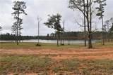 Lot 415 Hidden Lake Loop - Photo 1