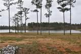 Lot 416 Hidden Lake Loop - Photo 1