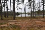 Lot 418 Hidden Lake Loop - Photo 1