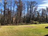 1039 Choctaw Road - Photo 13