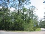 Lot 1 Cypress Drive - Photo 1