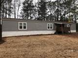 29103 High Tower Road - Photo 1