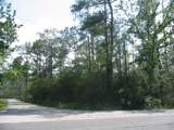 Lot 1 Jackson Drive - Photo 1