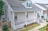 2004 Marengo Street - Photo 1
