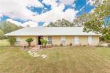 82510 Factory Road - Photo 1