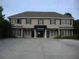 633 Asbury Drive - Photo 1