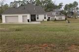 Lot 388 Bald Eagle Drive - Photo 1