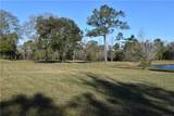 Lot 97 Trailhead Drive - Photo 1