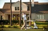 Lot 97 Trailhead Drive - Photo 7