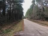 Robinson Road - Photo 1
