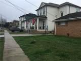 145 12TH Street - Photo 6