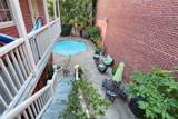923 St Philip Street - Photo 12