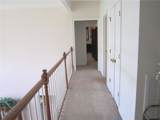 6141 Eastover Drive - Photo 21