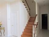 6141 Eastover Drive - Photo 24