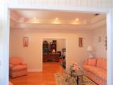 6141 Eastover Drive - Photo 4