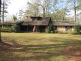 39265 Old Sawmill Road - Photo 1