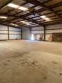 110 Industrial Drive - Photo 15