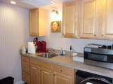 335 Boston Street - Photo 11