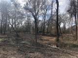 LOT 20A Holden's Run Road - Photo 17