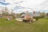 39628 River Oaks Drive - Photo 10