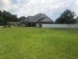 4104 Lemans Drive - Photo 1