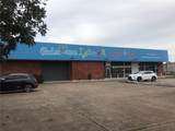 3011 I-10 Service Road - Photo 1