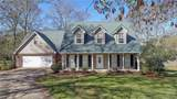 28597 Luther Stewart Road - Photo 1