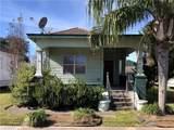 438 Friscoville Avenue - Photo 1