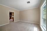 414 Magnolia Lane - Photo 12