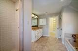 414 Magnolia Lane - Photo 14