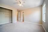 414 Magnolia Lane - Photo 20